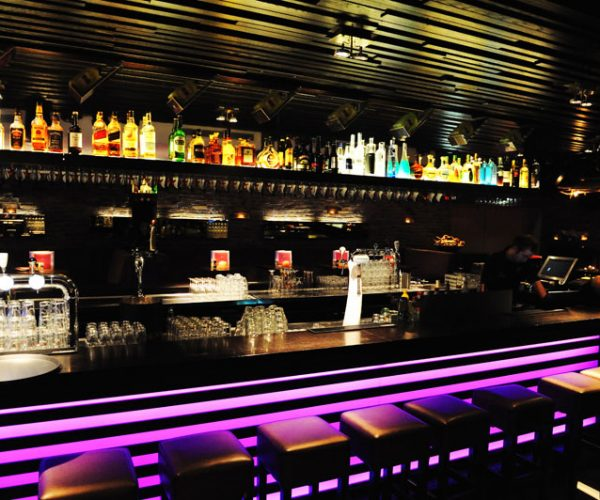 De Buuren bar Nunspeet