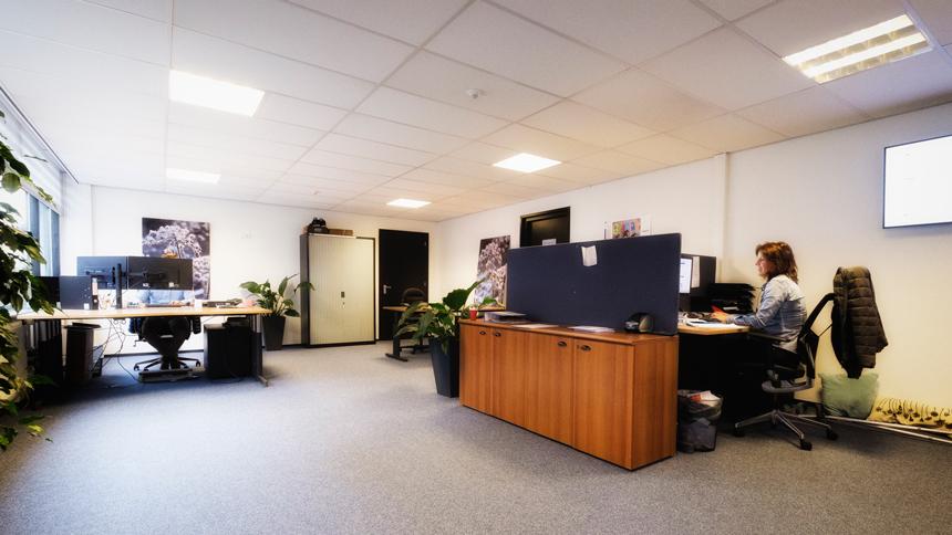 JVO-elektro-verlichting-kantoor-nunspeet2 - Jacob van Olst